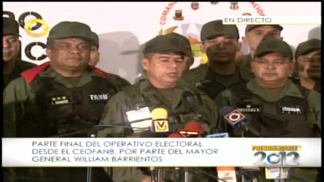 venezuela.elections.barrientos_00001121