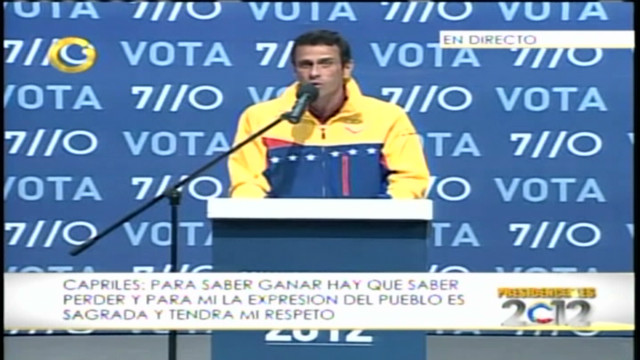 venezuela.elections.capriles.speech_00003409