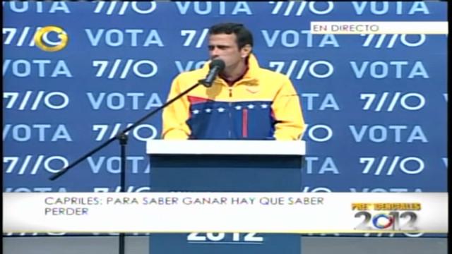 venezuela.capriles.respecting.vote_00001104