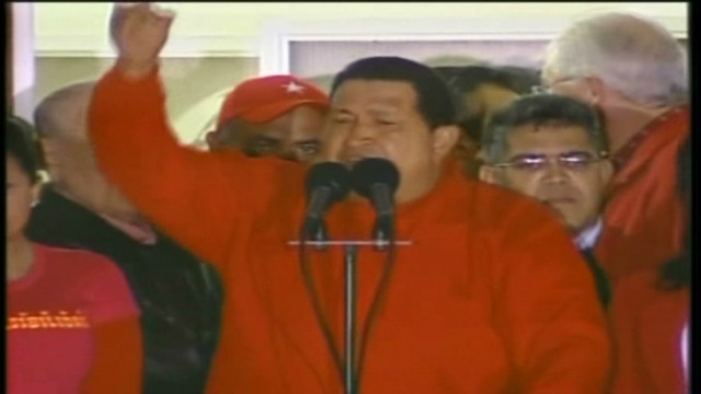 venezuela.chavez.democratic.battle_00001511