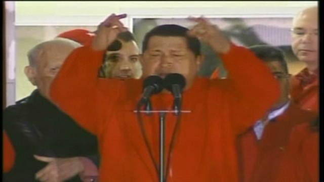 venezuela.chavez.latin.america_00003329
