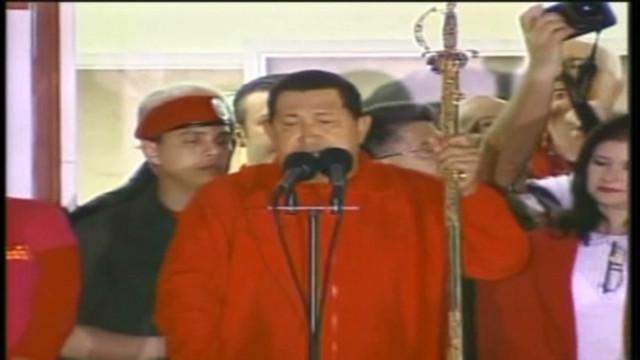 venezuela.chavez.sword_00000601