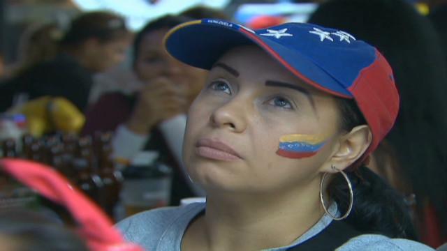 cnnee enc hauser miami venezuelan elections_00001307