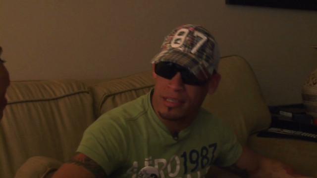 Orlando Cruz comes out_00052112