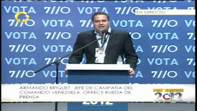 venezuela.elections.armando.briquet_00014925