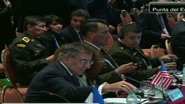 oraa.uruguay.defense.forum_00002124
