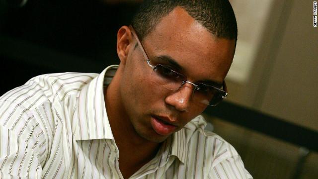 Casino says no to $11 million payout