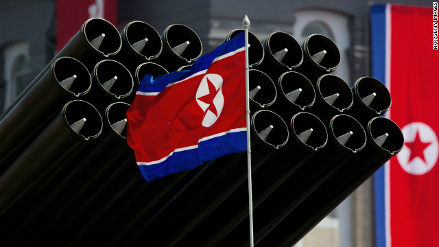 What to make of N. Korea's newest threat