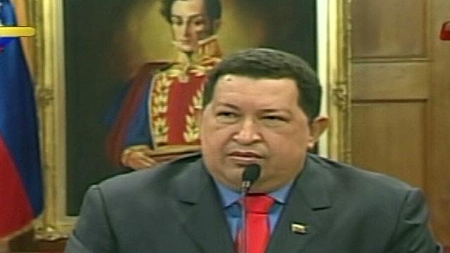Chavez.vzla.presser_00002715