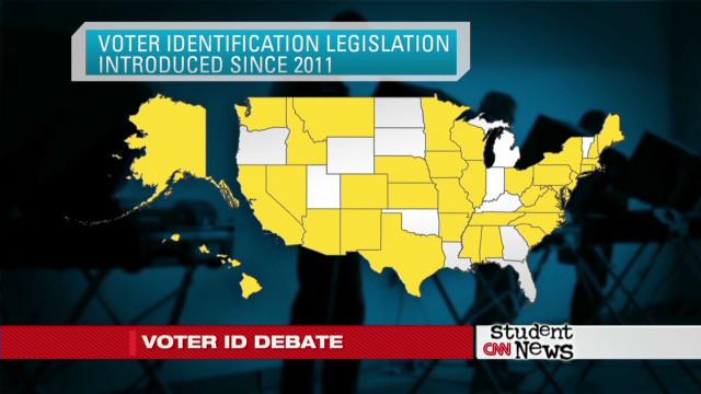 CNN Student News - 10/10/12