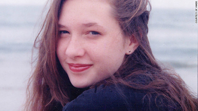 Alisa Withers, daughter of MADD National President Jan Withers, was killed by an underage drunken driver in 1992.