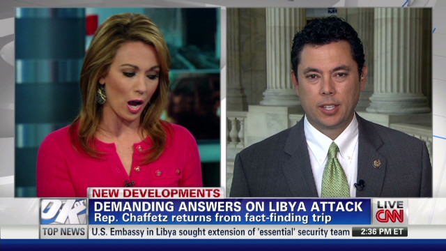 exp Rep. Chaffetz on Benghazi investigation_00001801