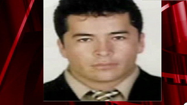 badillo.mexico.zetas.leader.dead_00021015