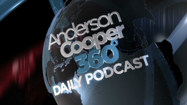 cooper podcast tuesday site_00000730