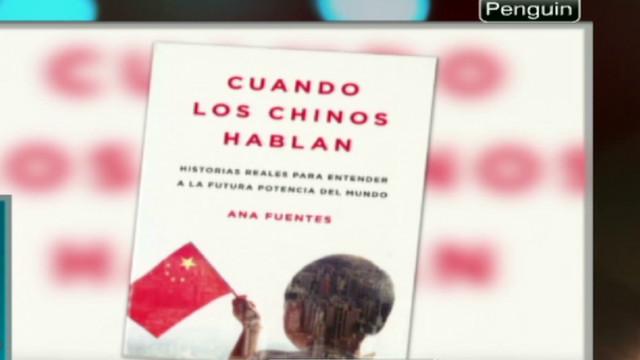 cnnee cala ana fuentes book_00010220