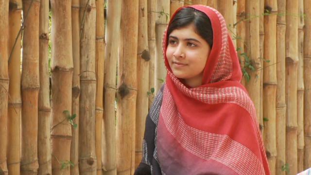 Sayah 2011 interview Malala Yousufzai_00001726
