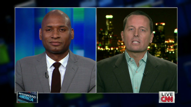 pmt charles blow and richard grenell_00022129