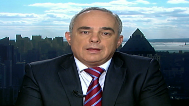 Steinitz: Israel economy still growing