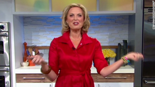 evexp vosot ann romney gma mitt reacts _00002216