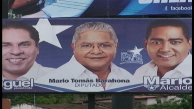 cnnee enc sandoval honduras politics_00005414