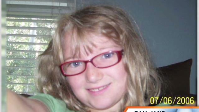 JVM missing girl jessica ridgeway parents speak_00000522