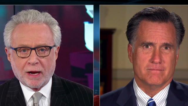 tsr romney interview full_00025625