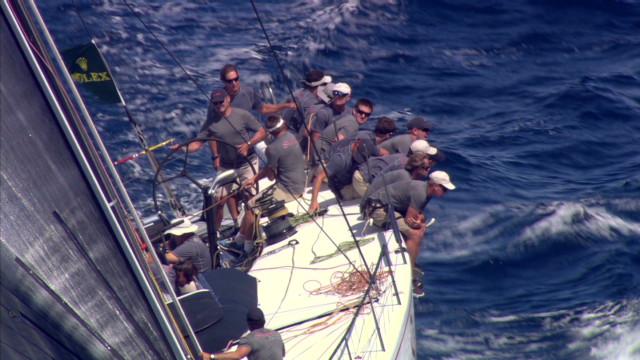 exp mainsail maxi yacht cup rolex b_00002001