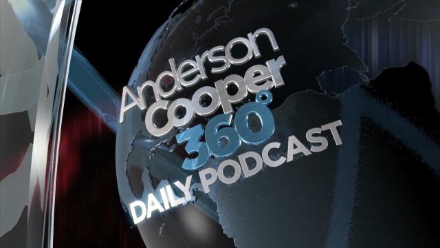 cooper podcast wednesday_00000614