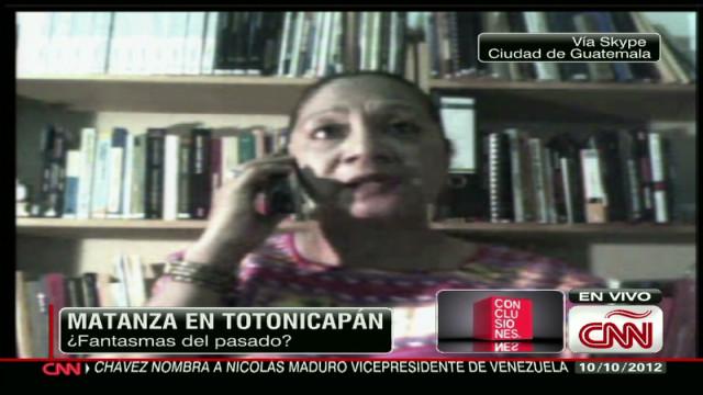 cnnee concl guatemala intv hernandez_00034430
