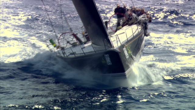 exp mainsail maxi yacht cup rolex c_00030906