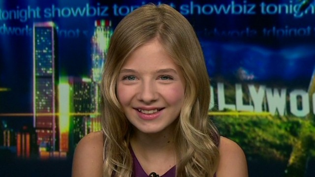 sbt Jackie Evancho life after americas got talent _00010817