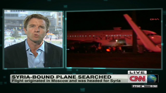 syria.bound.plane.searched_00003508