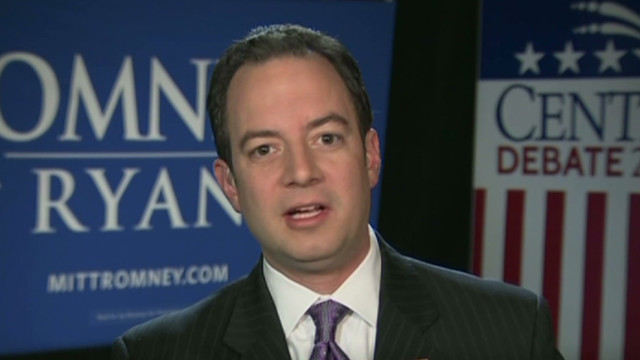 exp point priebus abortion stance_00023724