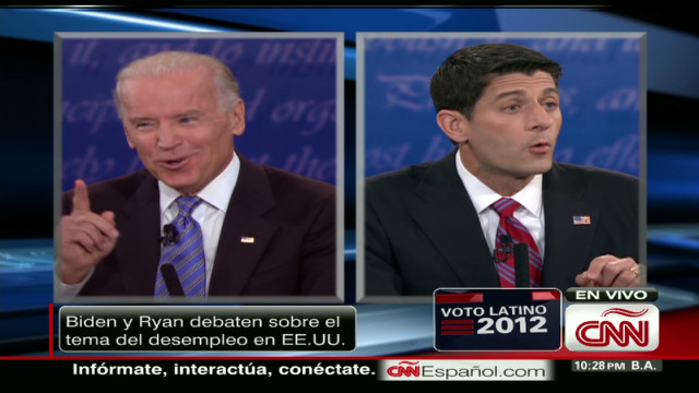 biden ryan unemployment debate 3 _00045405