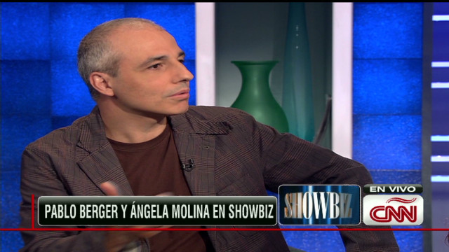 berger molina interview_00011302