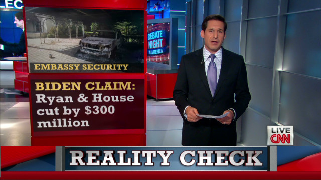 exp Berman Foreign Policy reality check_00002001