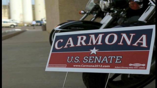 fernandez phoenix carmona us senate candidate_00000107