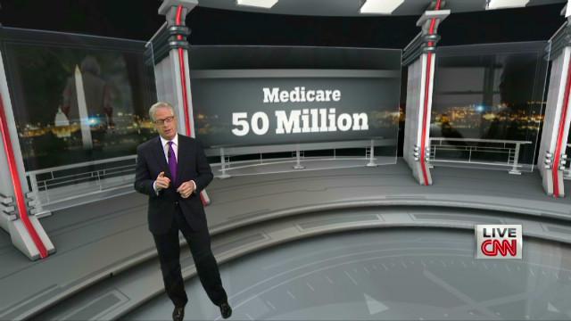 Reality Check: Medicare