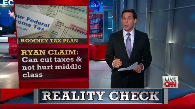 exp Berman fact check Romney Tax Plan_00001513
