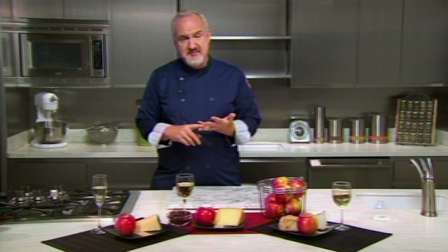 intv cooking with art smith_00025203