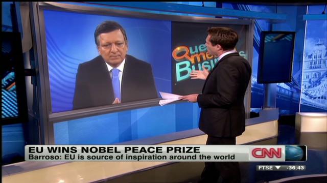 qmb.eu.peace.prize.barroso_00010917