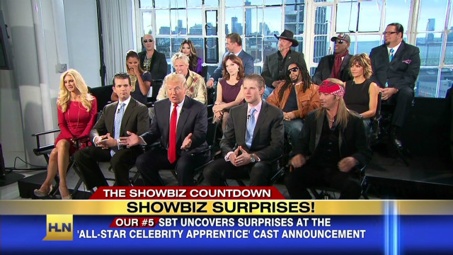 sbt donlad trump celebrity apprentice_00000000