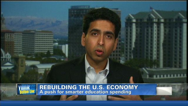 ybl.christine.romans.sal.khan.education.spending_00012626