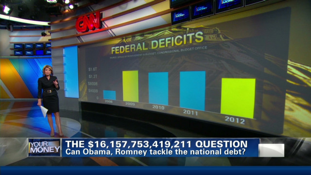 ym.romans.national.debt.fact.check_00011212