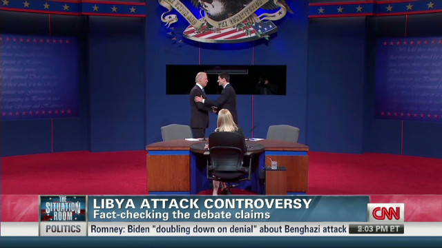 exp tsr dougherty vp debate libya fact check_00000201