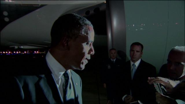 exp obama-debate-reaction_00000901