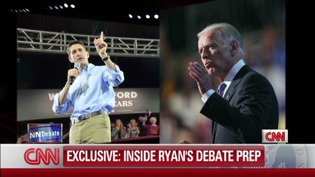 2012 inside ryan debate prep_00013824