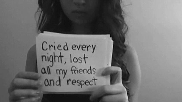 dnt canada teen bullying_00002311