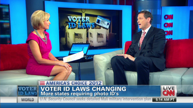 Voter ID laws changing_00023027