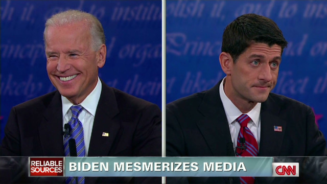RS.biden.mesmerizes.media_00002817